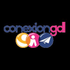 Housing Conexion GDL