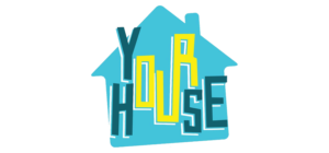 Your House Student Housing Guadalajara