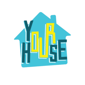 Housing YourHouse