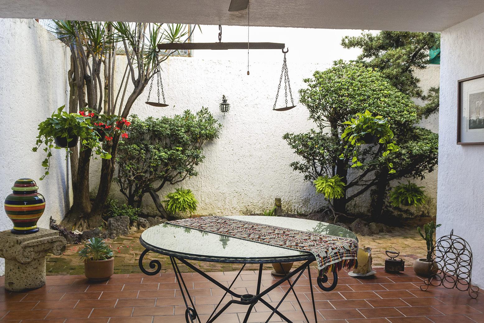 Casa Tulipan – Perfect for UNIVA